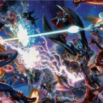 A Version Of Secret Wars Already Happened In The MCU