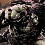She-Hulk Disney + Series Will Introduce Skaar, Skaar will feature in Marvel Studios' She-Hulk series, according to The Direct's sources. Disney and Marvel