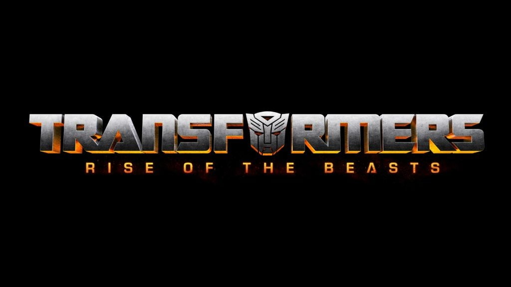 Transformers: Rise of the Beasts: Autobots Ready For Another War